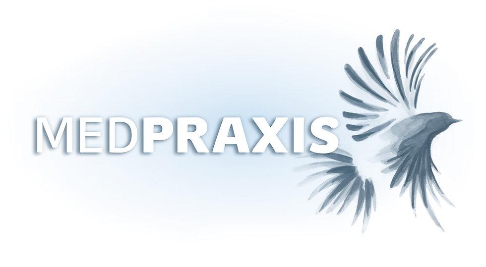 Logo Vogel und Medpraxis C (2).jpg