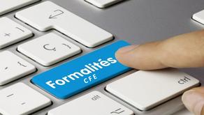 Tout savoir (ou presque) sur les formalités de création d'une entreprise (partie 1)