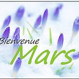 mars_015.jpg