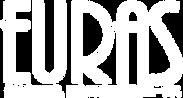 euras_logo_2.png