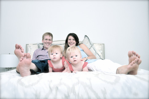 www.sparks.photography, family baby portrait photography,
