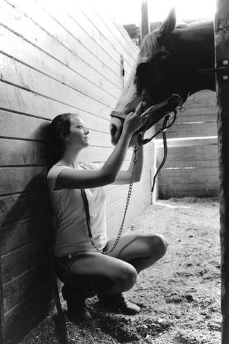 julia horse.jpg