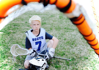 www.sparks.photography family childrens portrait photography, lacrosse sports photography