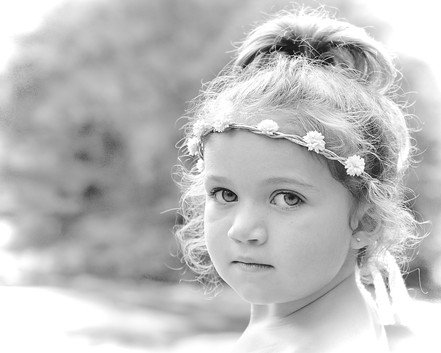 www.sparks.photography family childrens portrait photography, princess