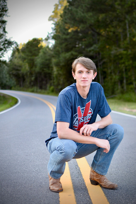 WEST FORSYTH HIGH SCHOOL, FORSYTH COUNTY, SENIOR PICTURES, ALBRIGHT