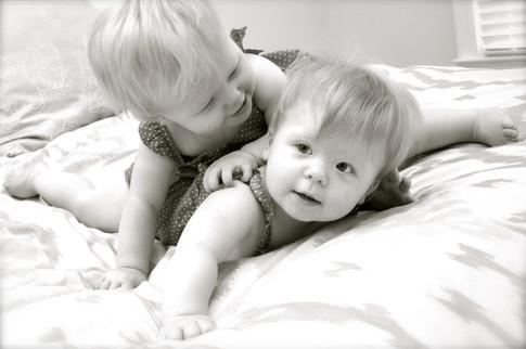 www.sparks.photography, newborn baby portrait photography,