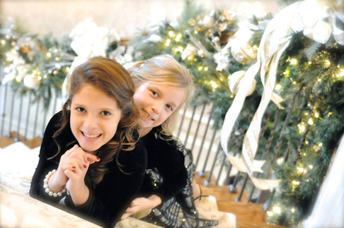 www.sparks.photography family childrens portrait photography,