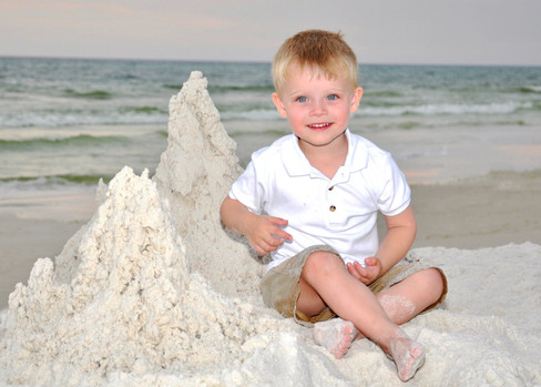 www.sparks.photography take me to the beach sunset photography, 30A seacrest beach florida