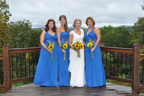 WWW.SPARKS.PHOTOGRAPHY, WEDDING, ENGAGEMENT PHOTOGRAPHY
