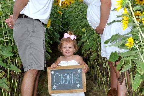 NEWBORN BABY PHOTOGRAPHY, MATERNITY