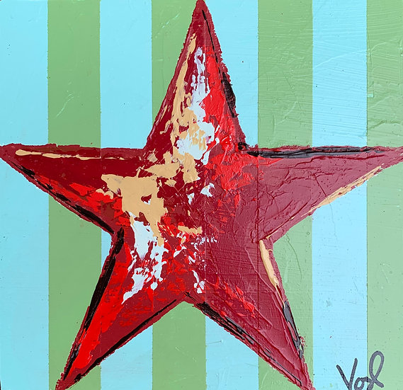You're a Star 2