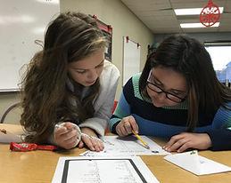 Girls Studying.jpg