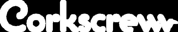 corkscrew-logo.png
