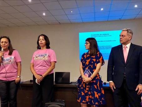 PME sai em noticiário do Tribunal de Justiça de São Paulo