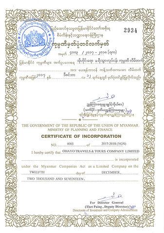 company licence1 (1).jpg