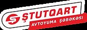 Ştutqart Avtoyuma Şəbəkəsi