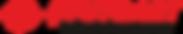 shtutqart logo, ştutqart logo