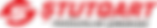 Ştutqart logo, Shtutqart logo