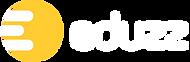 eduzz logo.png
