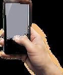pngfind.com-celular-png-814513.png