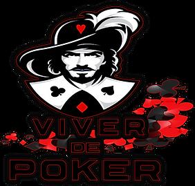 viver de pokerPNG2.png