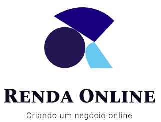 renda online logo.png
