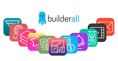 builderall-cover.jpg