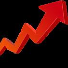 kisspng-arrow-clip-art-stock-market-5b13