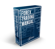 forex-trading-manual-300x269.png