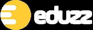 logo-eduzz.png