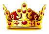 Coroa-Dourada-04-1024x709.png