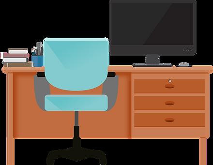escritorio-png-3.png