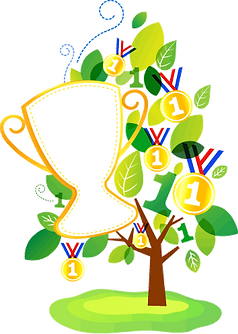 kisspng-trophy-cartoon-illustration-cham
