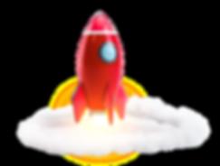 tr3s-rocket.png