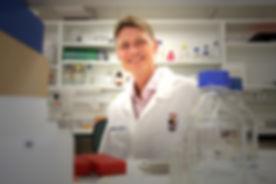 Markus Schlaich lab A final.jpg