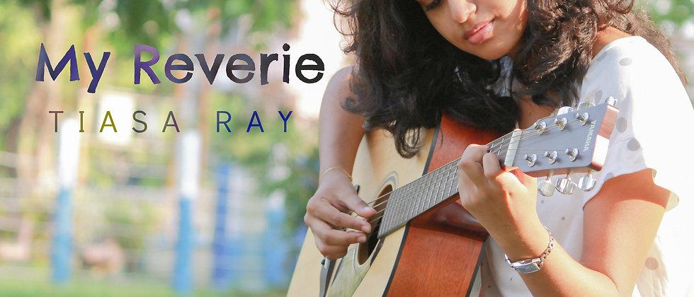 My Reverie - CD
