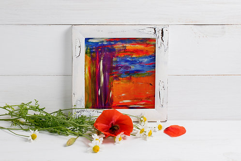 State of Mind : Giclée Fine Art Print or Gallery Wrap