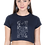 Thumbnail: Tiasa Creates : Crop Tops