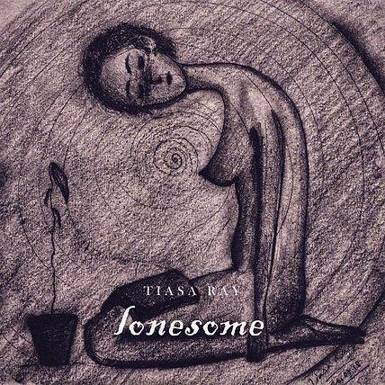 lonesome...jpg