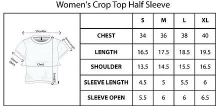 WOMENS-CROPTOP-HALF-SLEEVE-SIZE-CHART-10