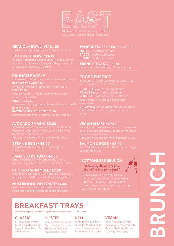 BRUNCH A4 MENU.jpg