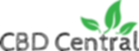CBD Central Logo .png