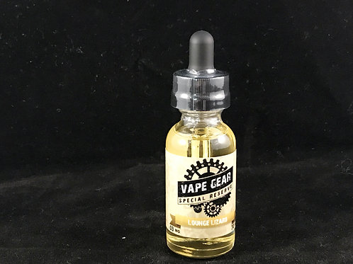 30 ML LOUNGE LIZARD SPECIAL RESERVE