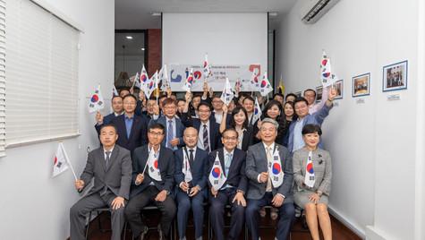 2019-0301-2019 3.1절 100주년 기념식-싱가포르 한인회_3