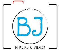 03-bj logo 흰배경.jpg