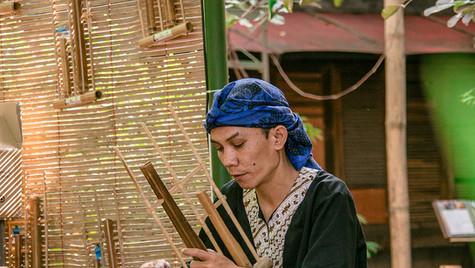 2017-0806-Bandung-ID-37313.jpg