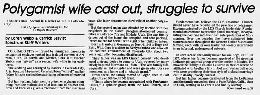 The_Daily_Spectrum_Mon__Jan_7__1985_%20(