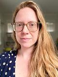 SusanMetzger2021.jpg