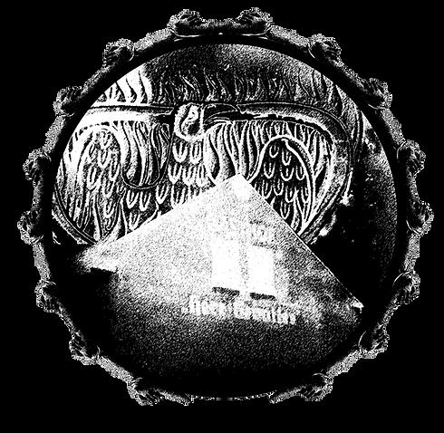 PHOENIX logo2 def.tif