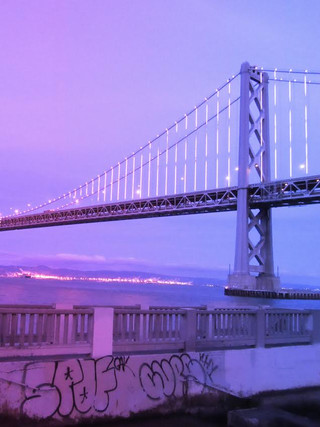 My bay bridge picture.jpg